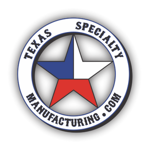 Texas Specialty Manufacturing
